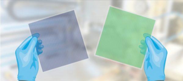 Conceptos básicos de tecnología solar fotovoltaica