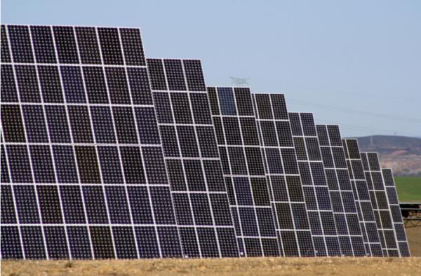Diferencia entre energia solar termica y fotovoltaica