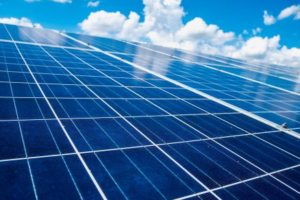Tipos de energia solar fotovoltaica