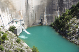 Ventajas y desventajas de la energia hidraulica