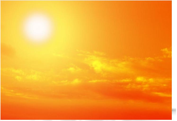 ¿Por qué es importante la energía solar?