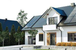 Energía Fotovoltaica: Multiplicá tus ahorros