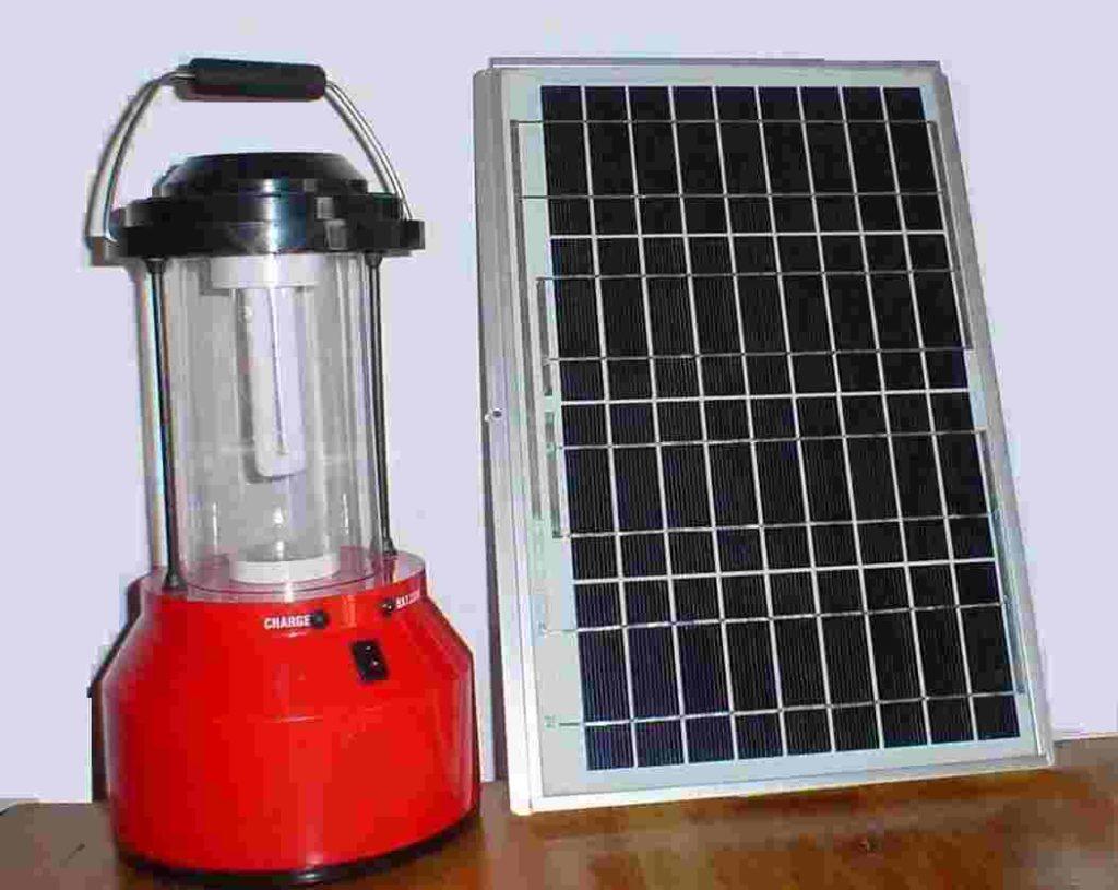 PARA QUE USAMOS LA ENERGIA SOLAR